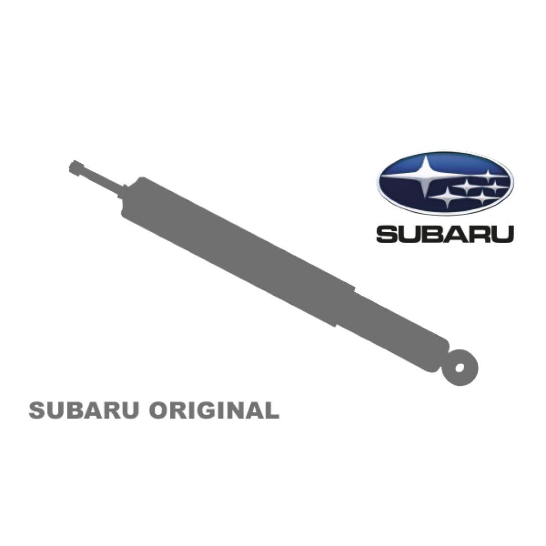 Купить Амортизатор, Subaru 20360SA113