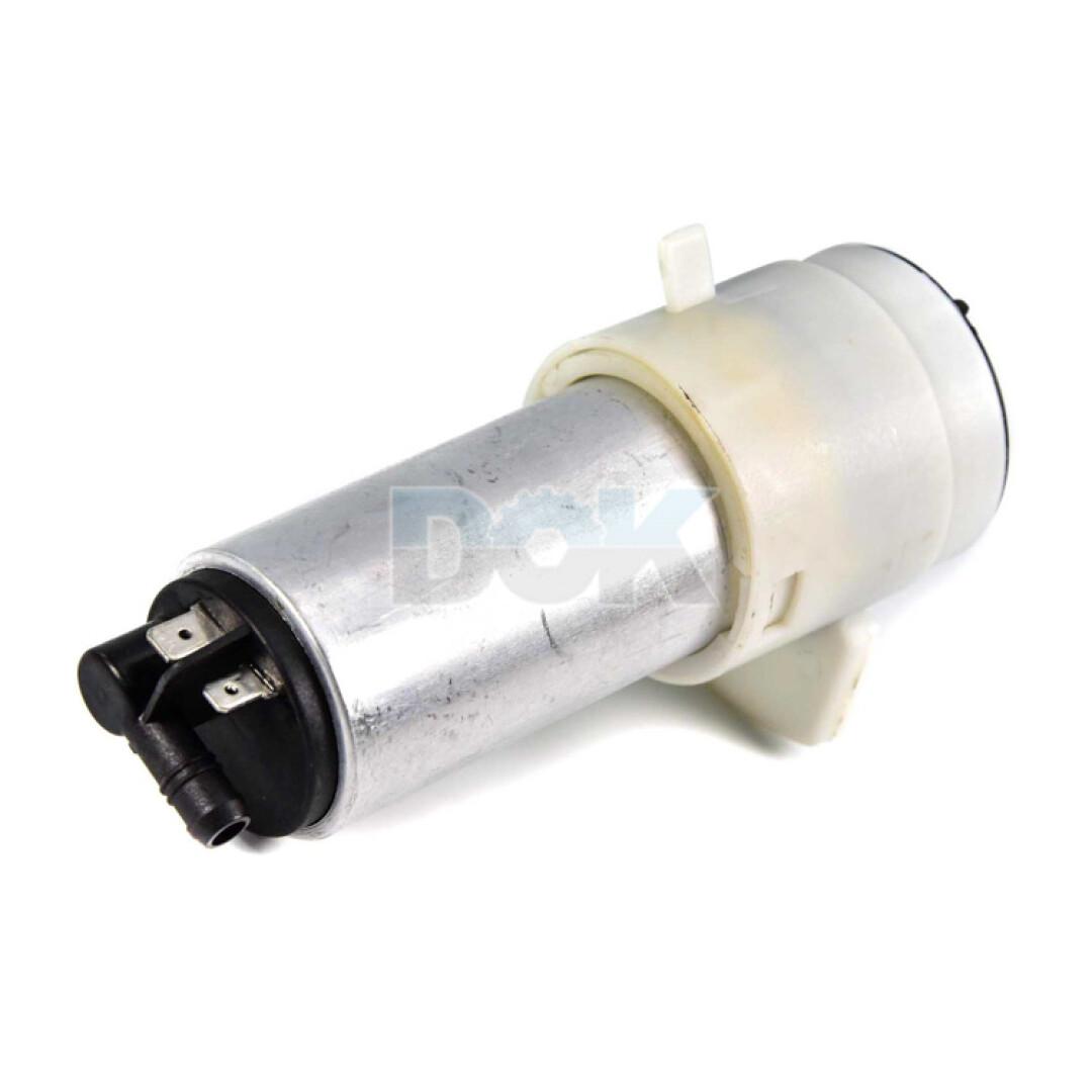 Купить Топливный насос, JP group 1115202800