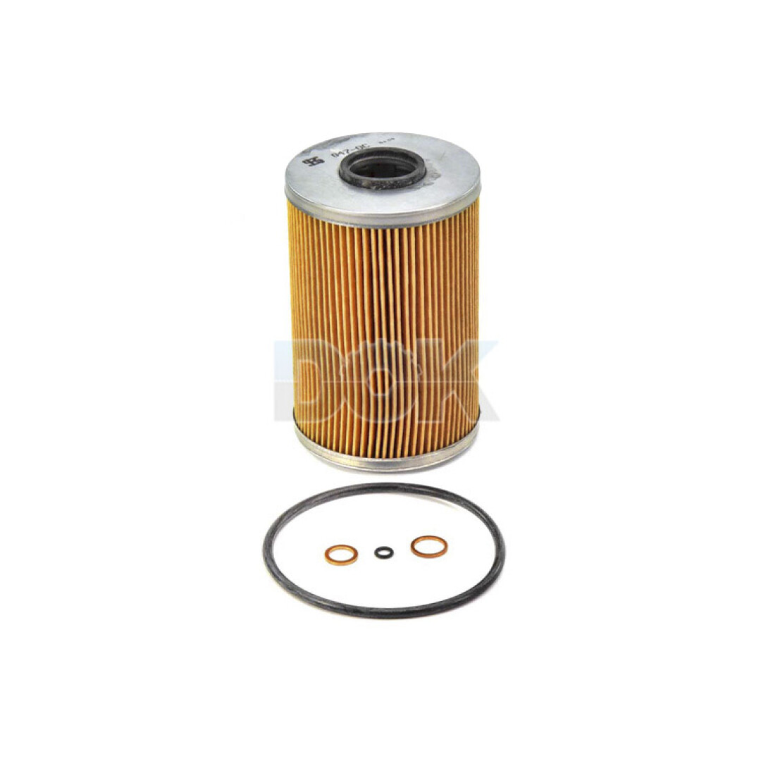 Масляный фильтр, Kolbenschmidt 50013047  - купить со скидкой