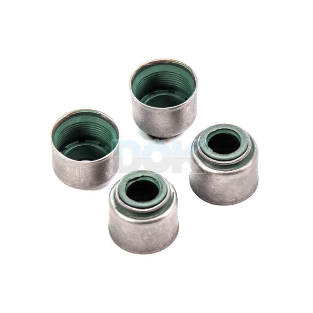 Купить Сальник клапана, Payen HR336