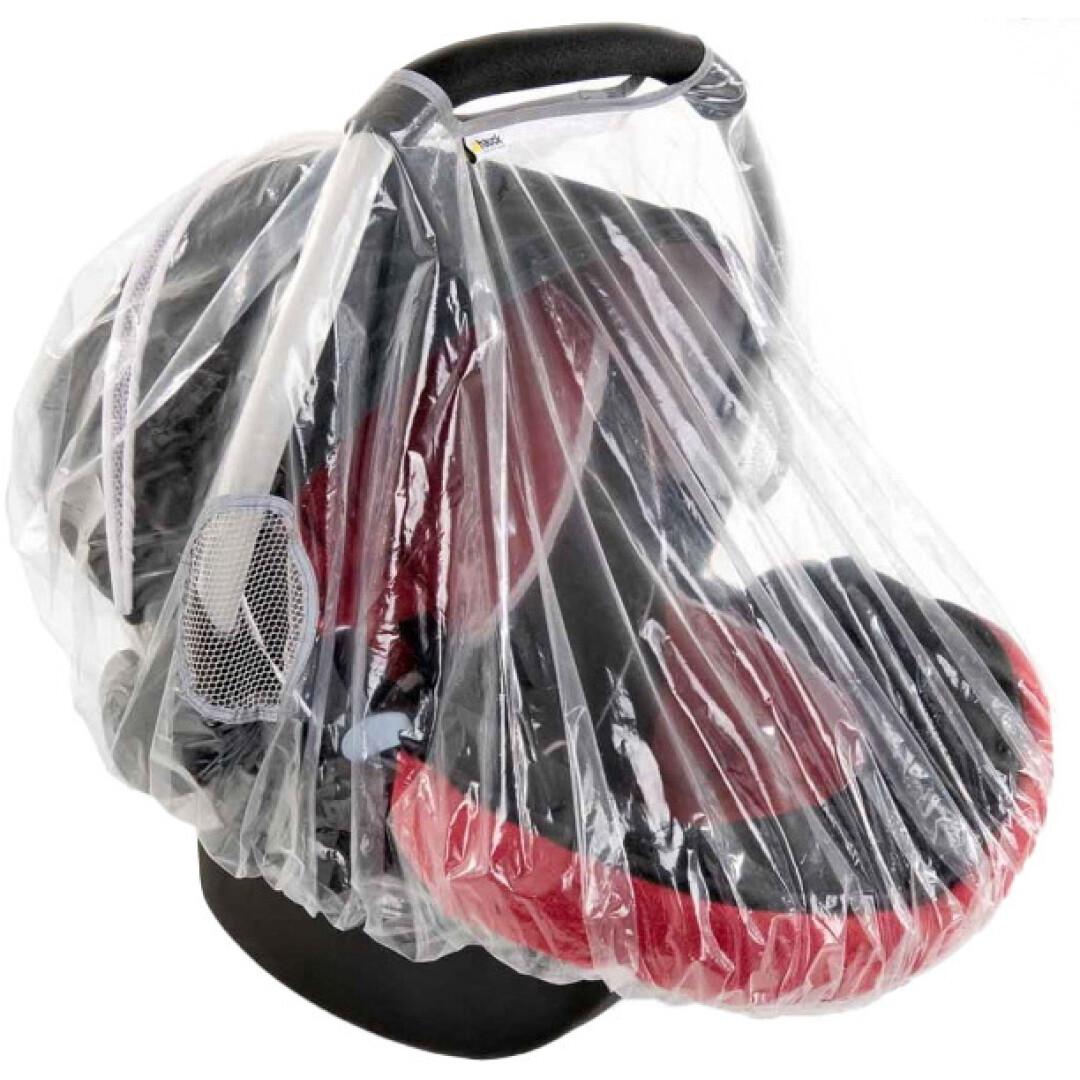 Купить Аксессуары для автокресел, Дождевик для автокресла Hauck Rainy 61820-2