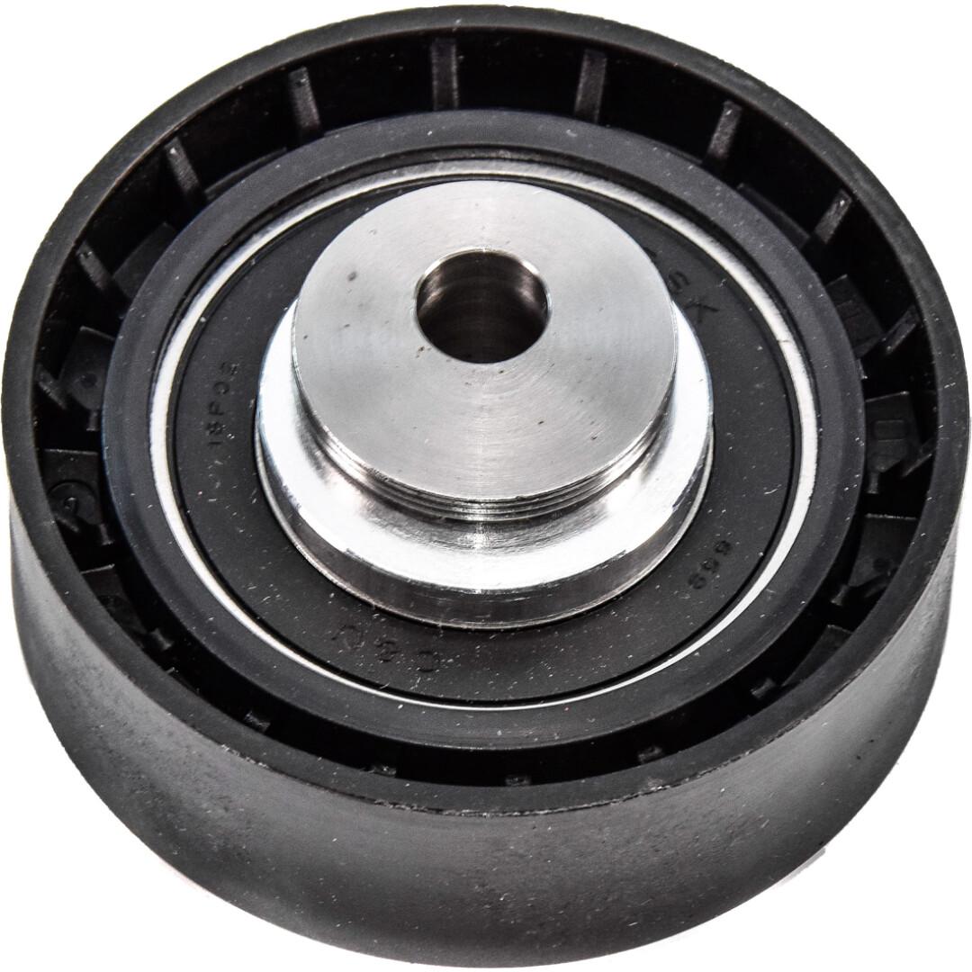 Купить Натяжной ролик ремня ГРМ, SNR GT35221
