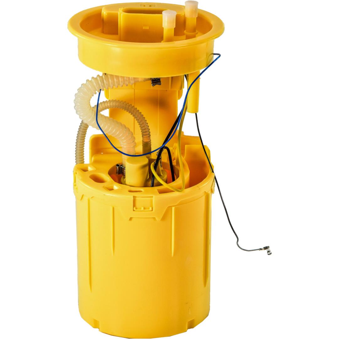 Купить Топливный насос, JP group 1115206000