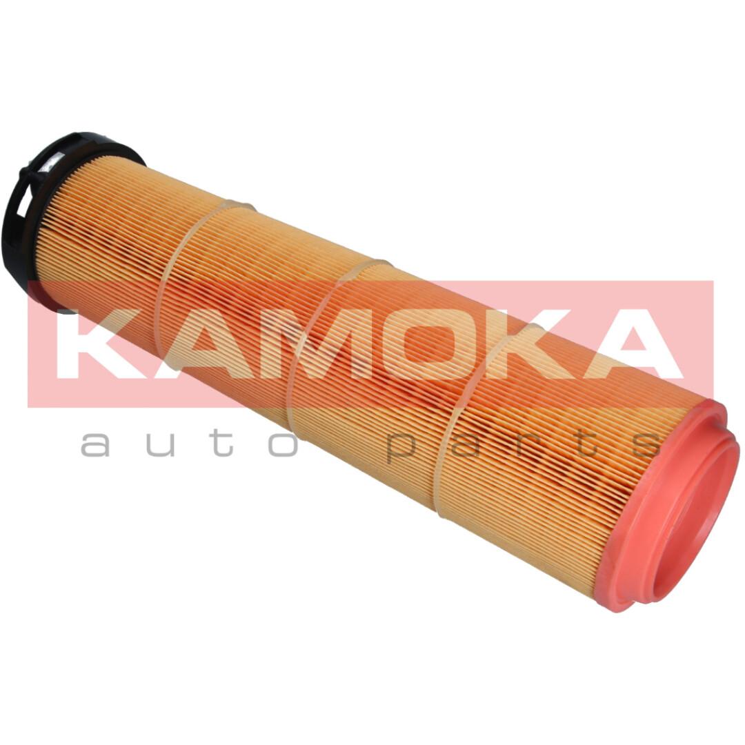 Купить Воздушный фильтр, Kamoka f214601