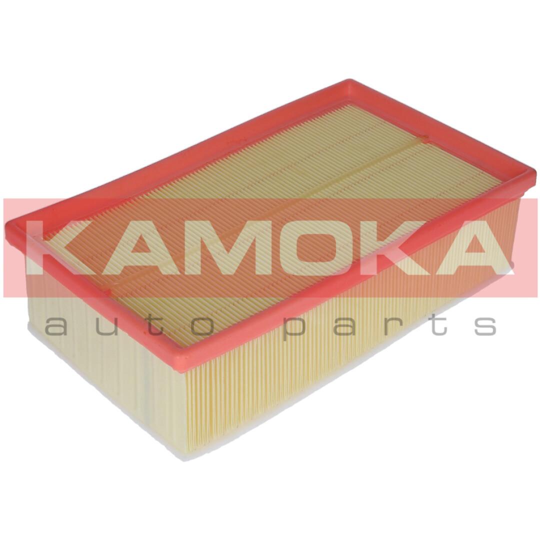 Купить Воздушный фильтр, Kamoka F221401