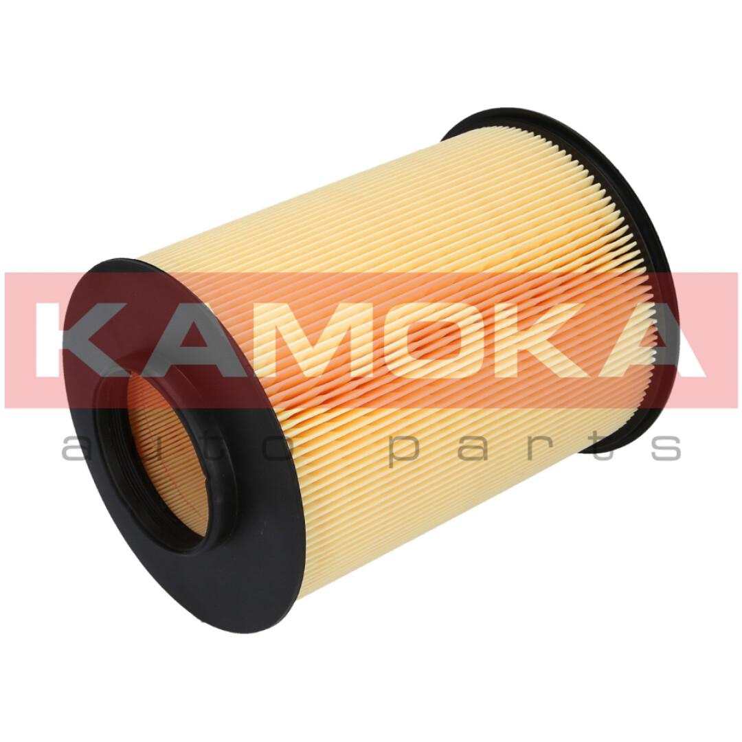 Купить Воздушный фильтр, Kamoka F215801