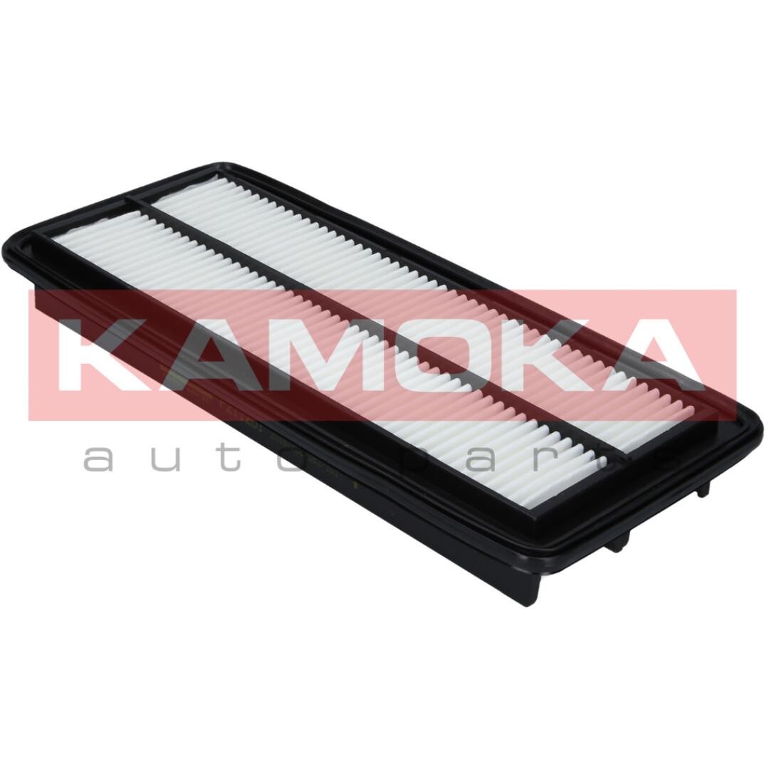 Купить Воздушный фильтр, Kamoka F211201