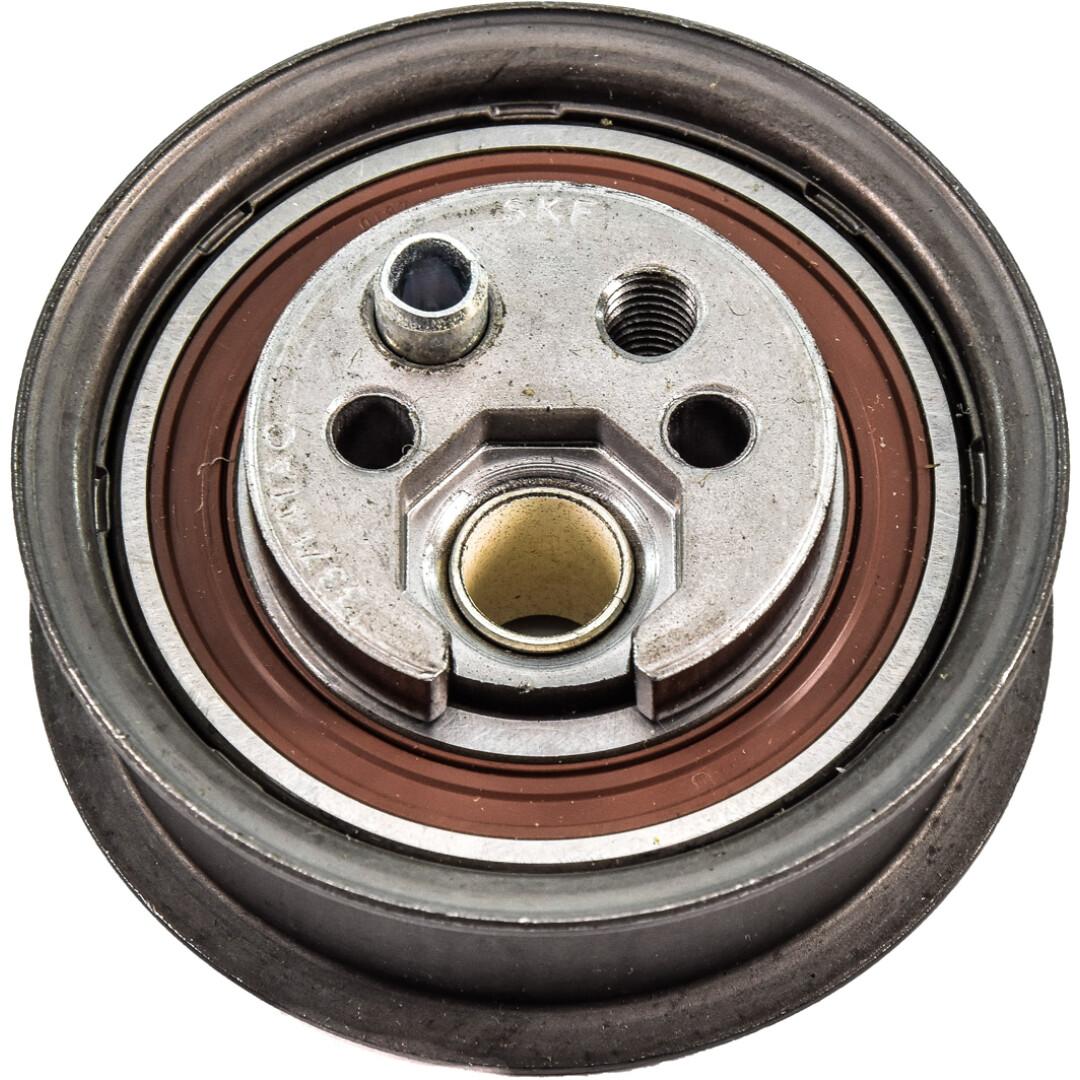 Купить Натяжной ролик ремня ГРМ, SNR GT35722
