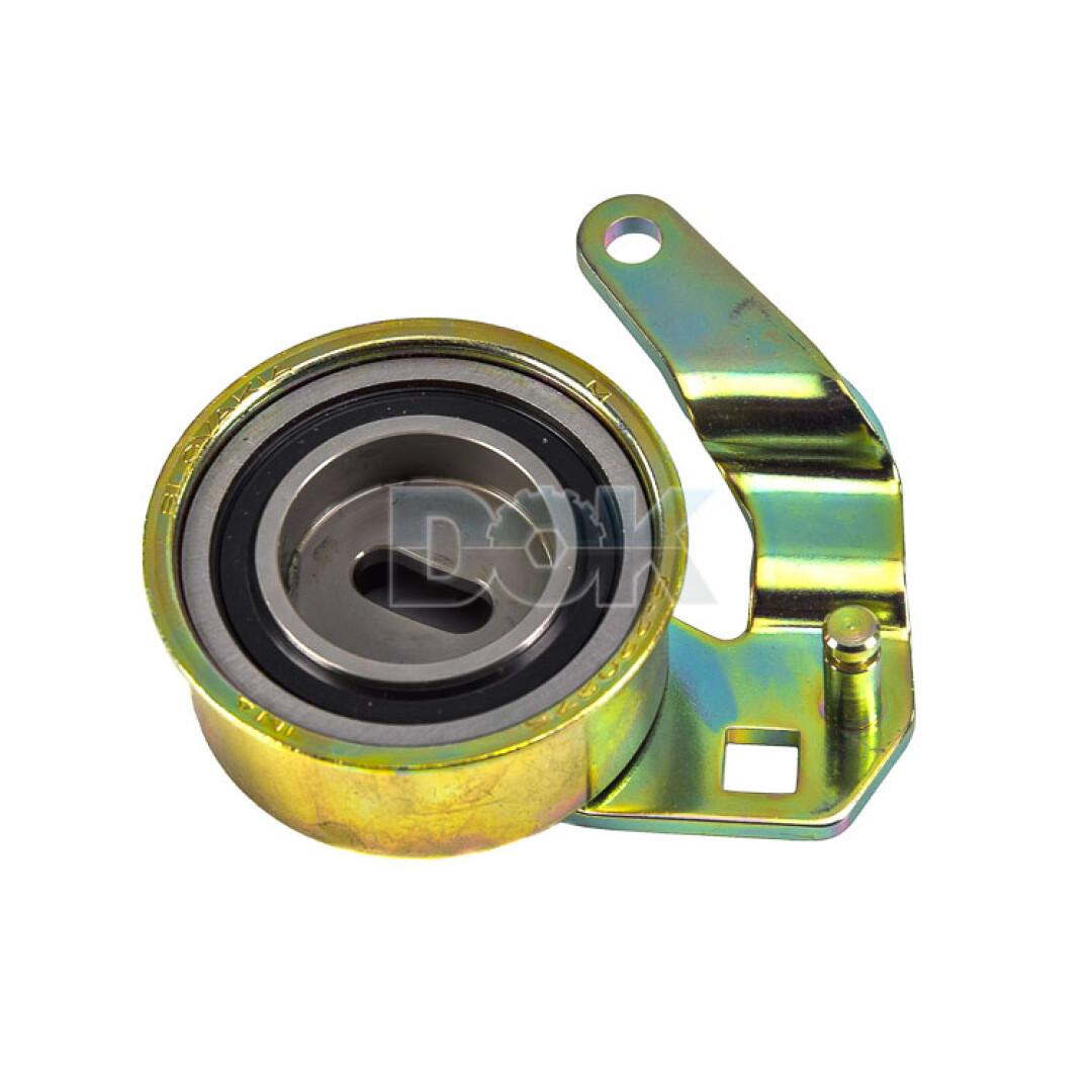 Купить Натяжной ролик ремня ГРМ, SNR GT35304