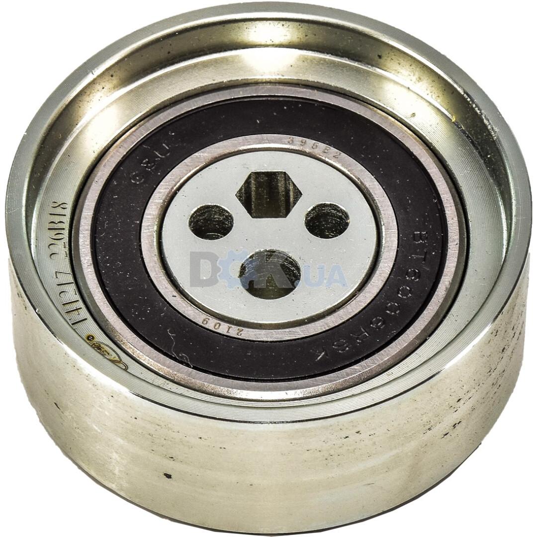 Купить Натяжной ролик ремня ГРМ, SNR GT35707