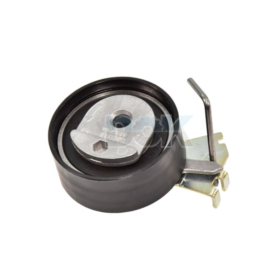 Купить Натяжной ролик ремня ГРМ, SNR GT35922
