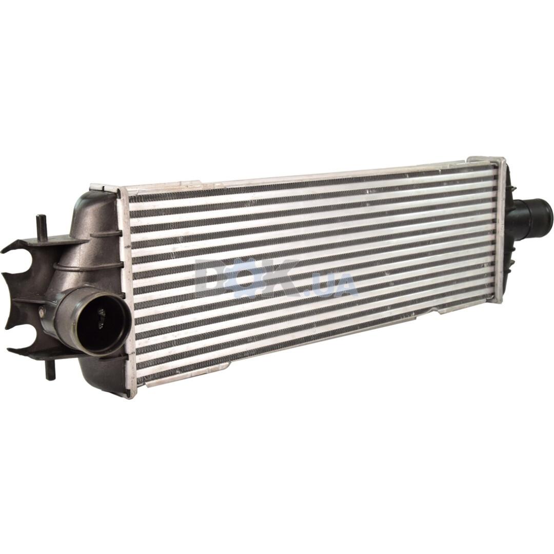 Купить Интеркулер, Thermotec DAX015TT