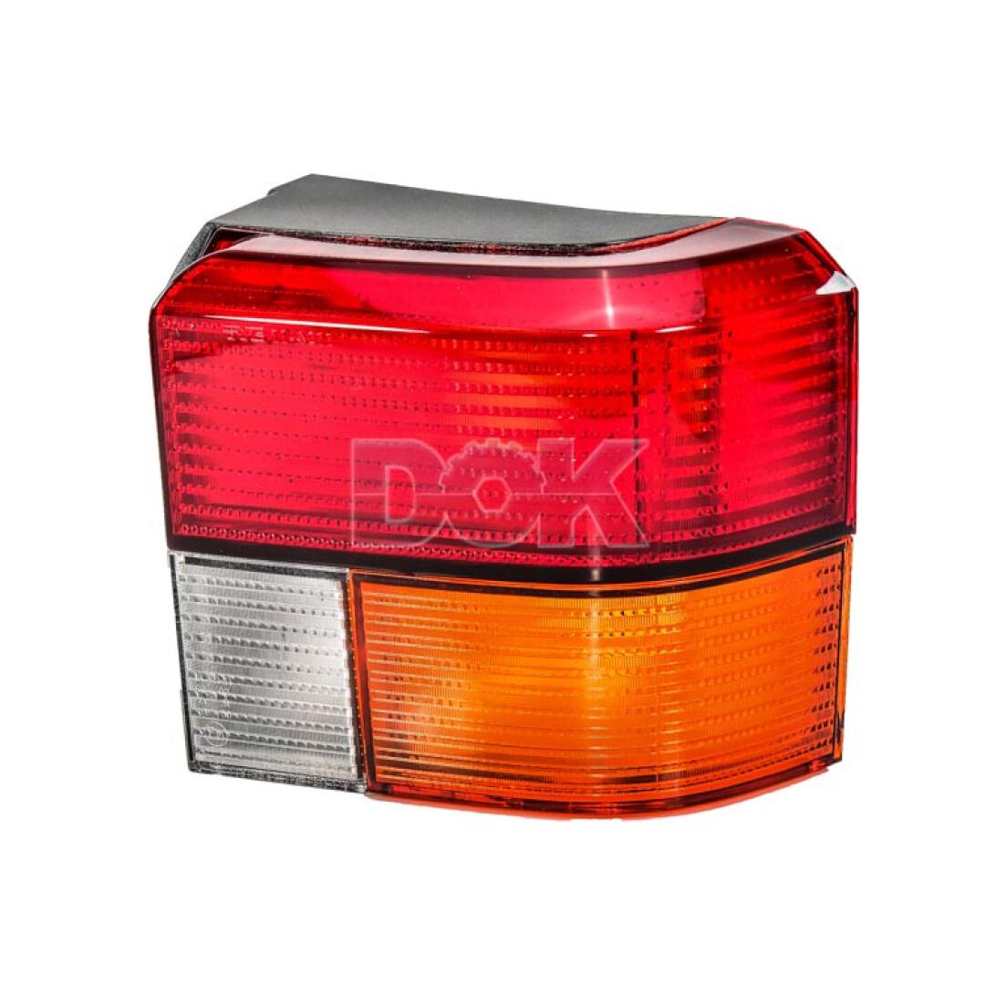 Купить Задний фонарь, Tyc 110211012