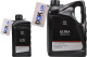 Моторное масло Mazda Original Oil Ultra 5W-30 синтетическое