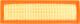 Воздушный фильтр Purflux A1142
