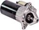 Стартер Bosch 0 001 107 401