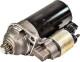 Стартер Bosch 0 001 125 042
