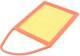 Воздушный фильтр Wix Filters WA9663
