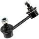 Стойка стабилизатора Febest 0123-ARL для Toyota Avensis