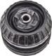 Опора амортизатора Trucktec Automotive 02.30.177