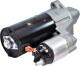 Стартер Bosch 0 001 108 403