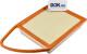 Воздушный фильтр Purflux A1406