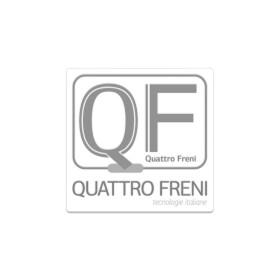 Катушка зажигания Quattro Freni qf09a00120
