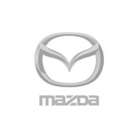 Корзина сцепления Mazda L80116410