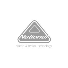 Комплект сцепления National CK9859