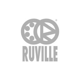 Комплект ремня ГРМ + помпа Ruville 55351701
