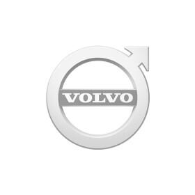 Корзина сцепления Volvo 20571158