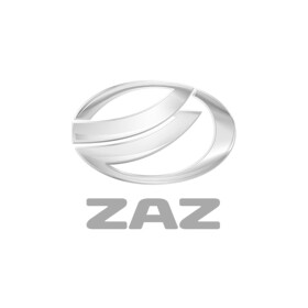 Корзина сцепления ЗАЗ A3011601085