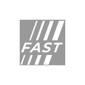 Корзина сцепления Fast FT66075
