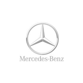 Корзина сцепления Mercedes-Benz / Smart a0072506204