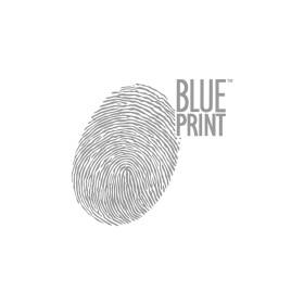 Корзина сцепления Blue Print adw193218n