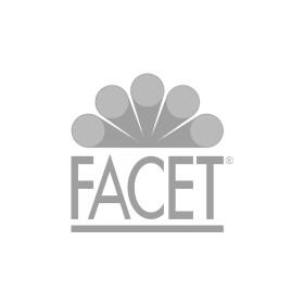 Распределитель зажигания Facet 84981M
