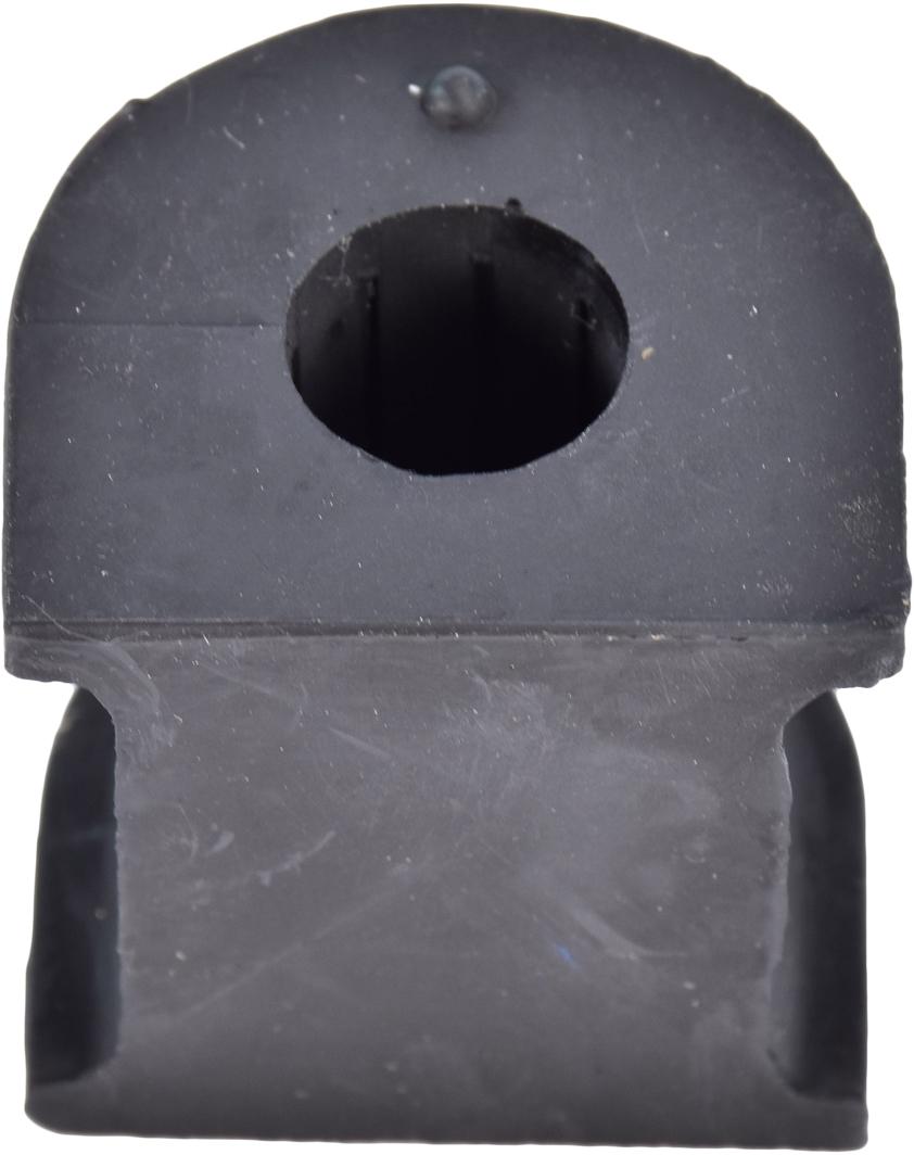 Купить Febest CHSBV200R Втулка стабилизатора