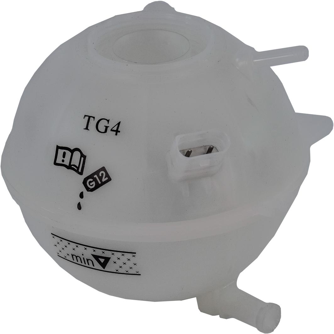 Купить Thermotec DBW008TT Расширительный бачок