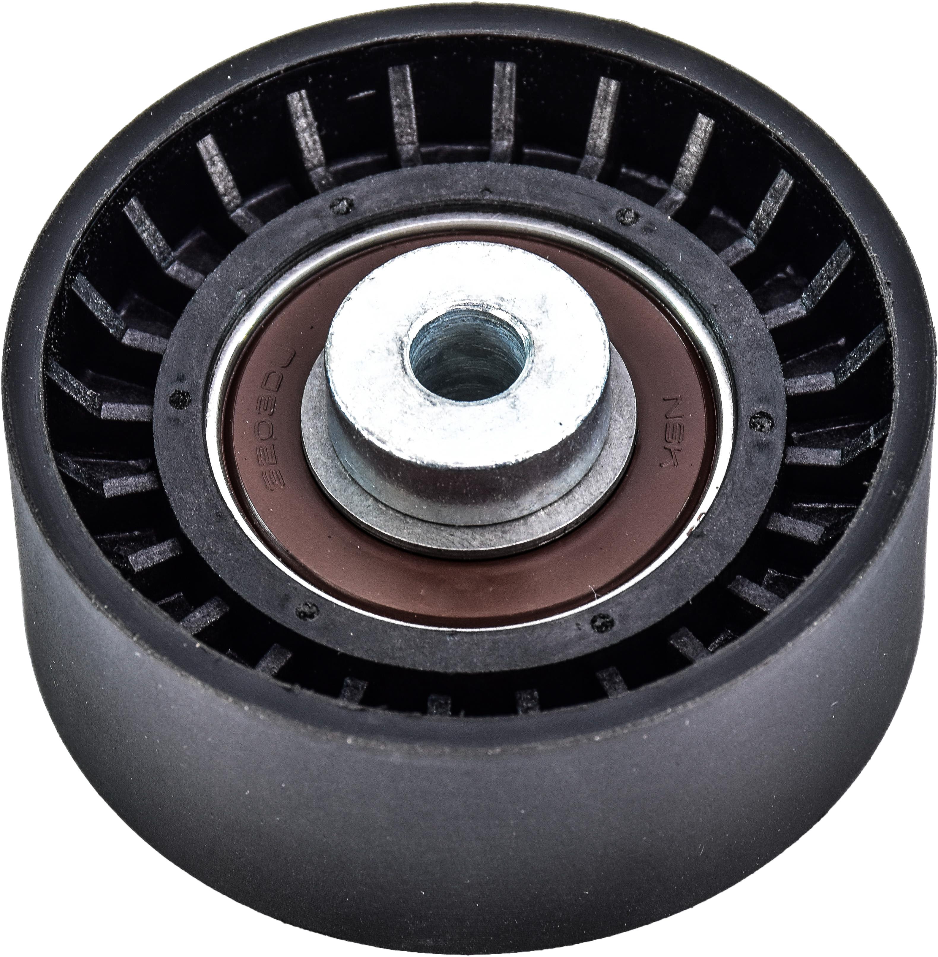 Купить Starline RSB33010 Обводной ролик