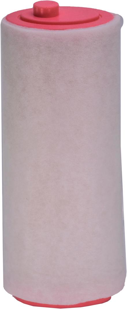 Kamoka F205701 Воздушный фильтр  - купить со скидкой