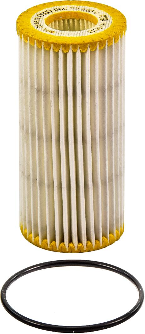 Купить VAG 06K115562 Масляный фильтр