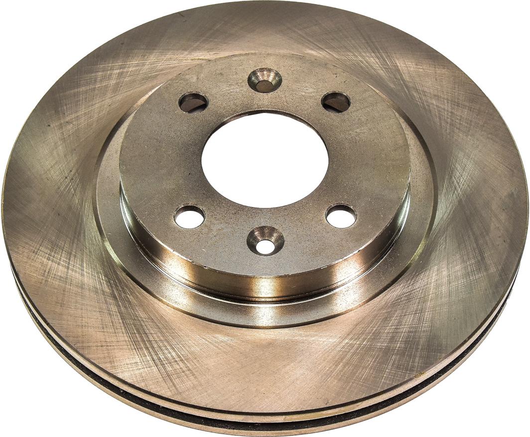Купить Profit 50101096 Тормозной диск