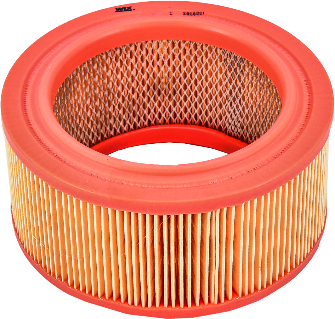 Купить Wix Filters WA6430 Воздушный фильтр