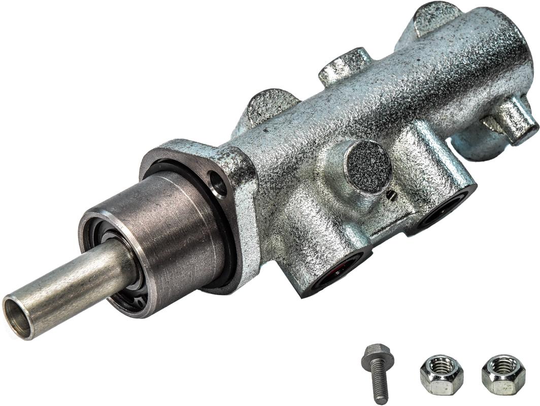 Купить Cifam 202481 Главный тормозной цилиндр