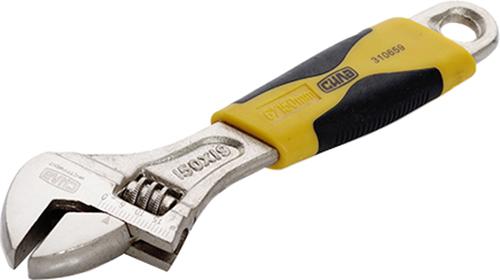 Купить Ключи автомобильные, Ключ разводной Сила 310659 I-образный 0-20 мм