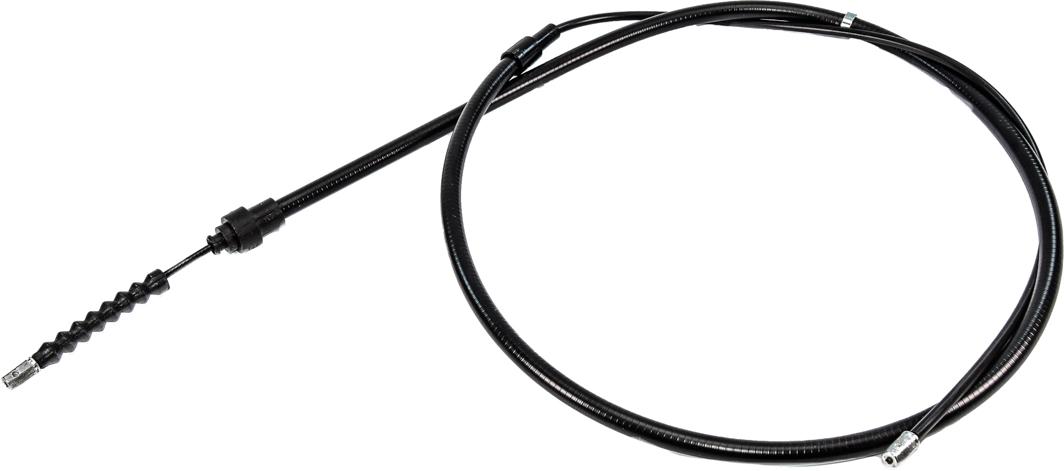 Купить LPR C0952B Трос ручного тормоза