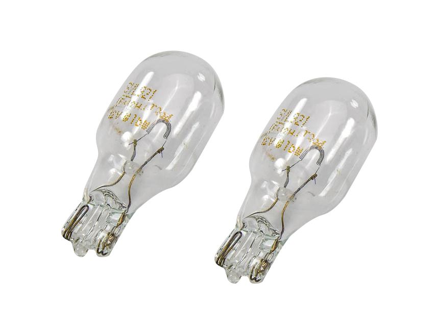 Купить Osram 921 Лампа указателя поворотов