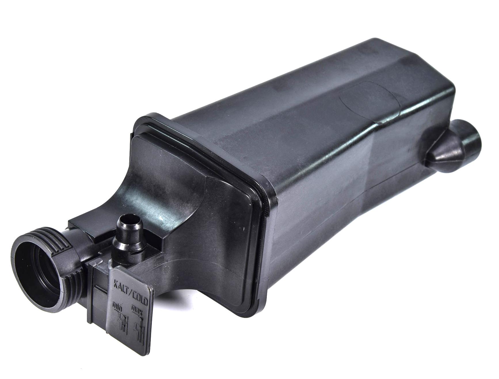 Купить Thermotec DBB001TT Расширительный бачок