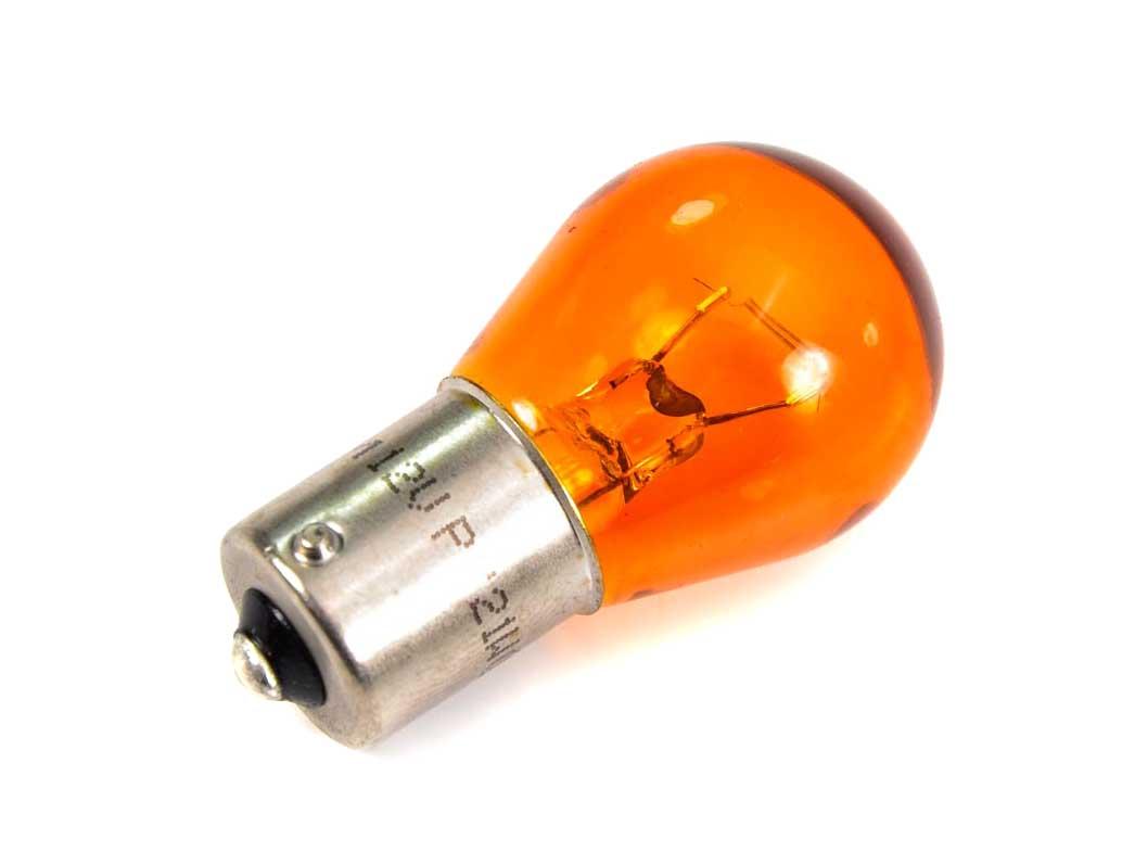 Купить Magneti Marelli 008507100000 Лампа указателя поворотов