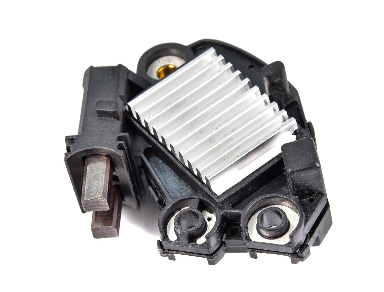 Купить ERA 216010 Регулятор генератора